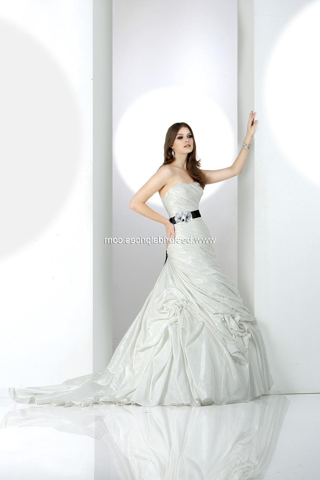Couture Collection Wedding