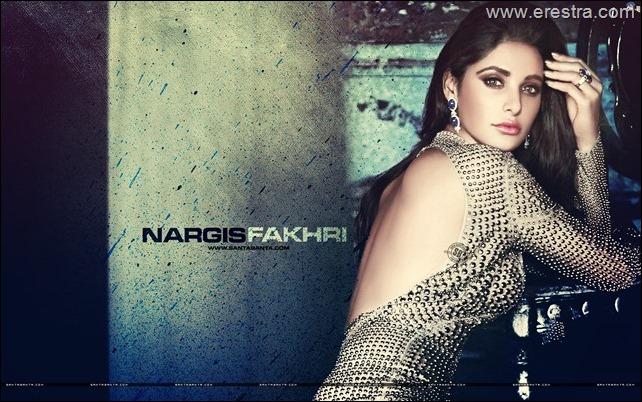 nargis-fakhri-14a