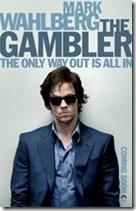 The Gambler[4]