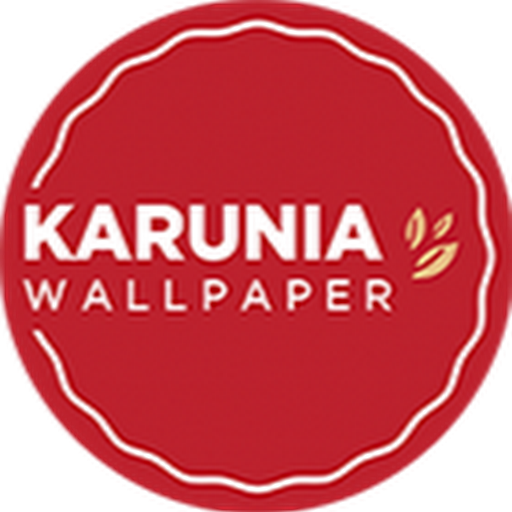 Karunia Wallpaper Surabaya