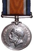 medal-british-war-medal-200