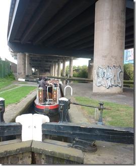 15 spon lane top lock