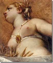 502px-Paolo_Veronese_-_Venice,_Hercules,_and_Ceres_(detail)_-_WGA24957
