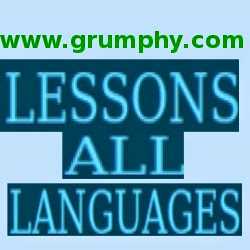 Learn German, English, Maths/Invata Germana, Engleza, Matema photo