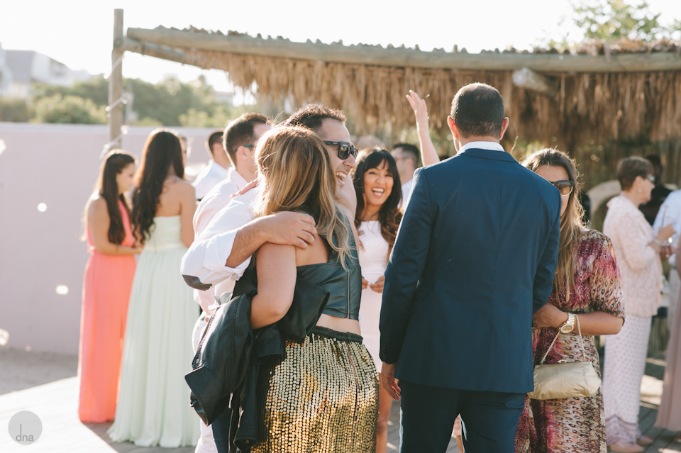 Kristina and Clayton wedding Grand Cafe & Beach Cape Town South Africa shot by dna photographers 61.jpg