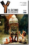 cubierta_y_ultimo_hombre_num10.indd