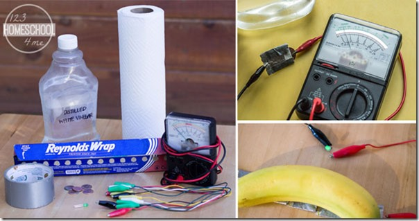 Homemade-Battery-Activity-Facebook