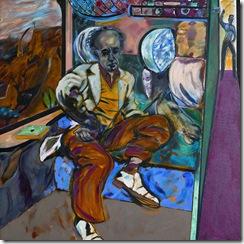 kitaj-the-jewish-rider