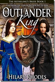 04_The Outlander King