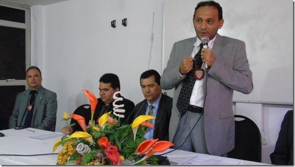 delegado-geral-stenio-pimentel