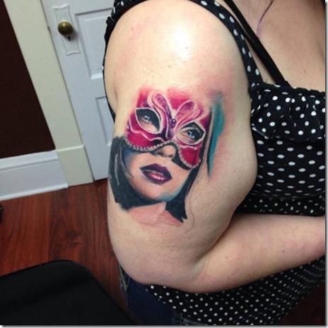 realistic-tattoos-026