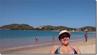 praia-da-ferradura1