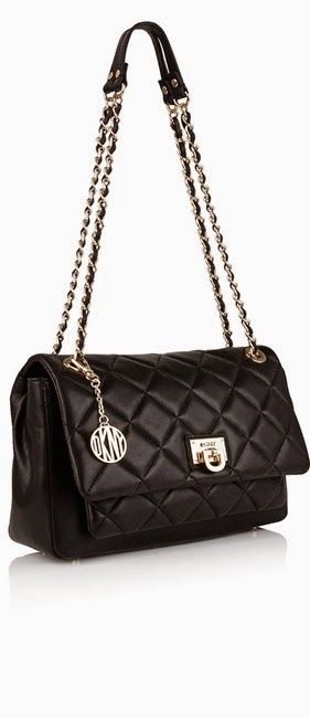 DKNY-Gansevoort-large-quilted-bag-black