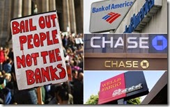 Bail out People, Not Banks