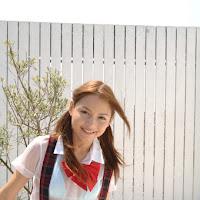 [DGC] 2007.09 - No.479 - Tina Yuzuki (柚木ティナ) 001.jpg