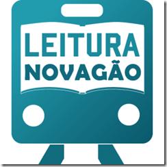 Leitura no Vagão_log