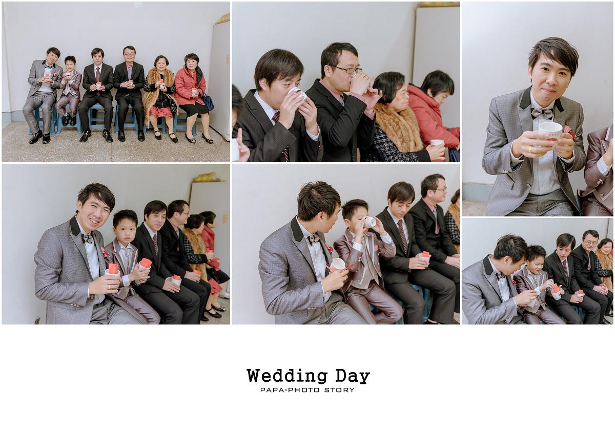 """""""婚攝趴趴照,婚攝,台北婚攝,婚攝推薦,海外婚攝,婚禮攝影,新竹婚攝,龍湖會館"""""""