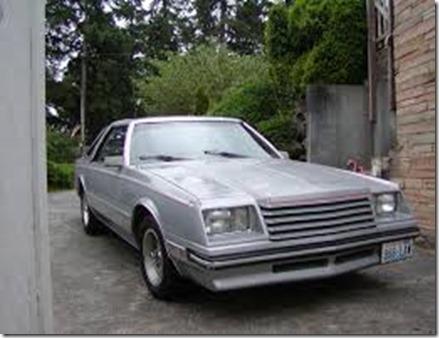 Dodge_Mirada_1981