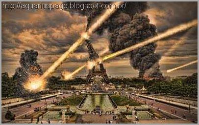 terceira-grande-guerra-mundial