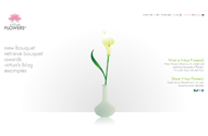 Virtua Flowers
