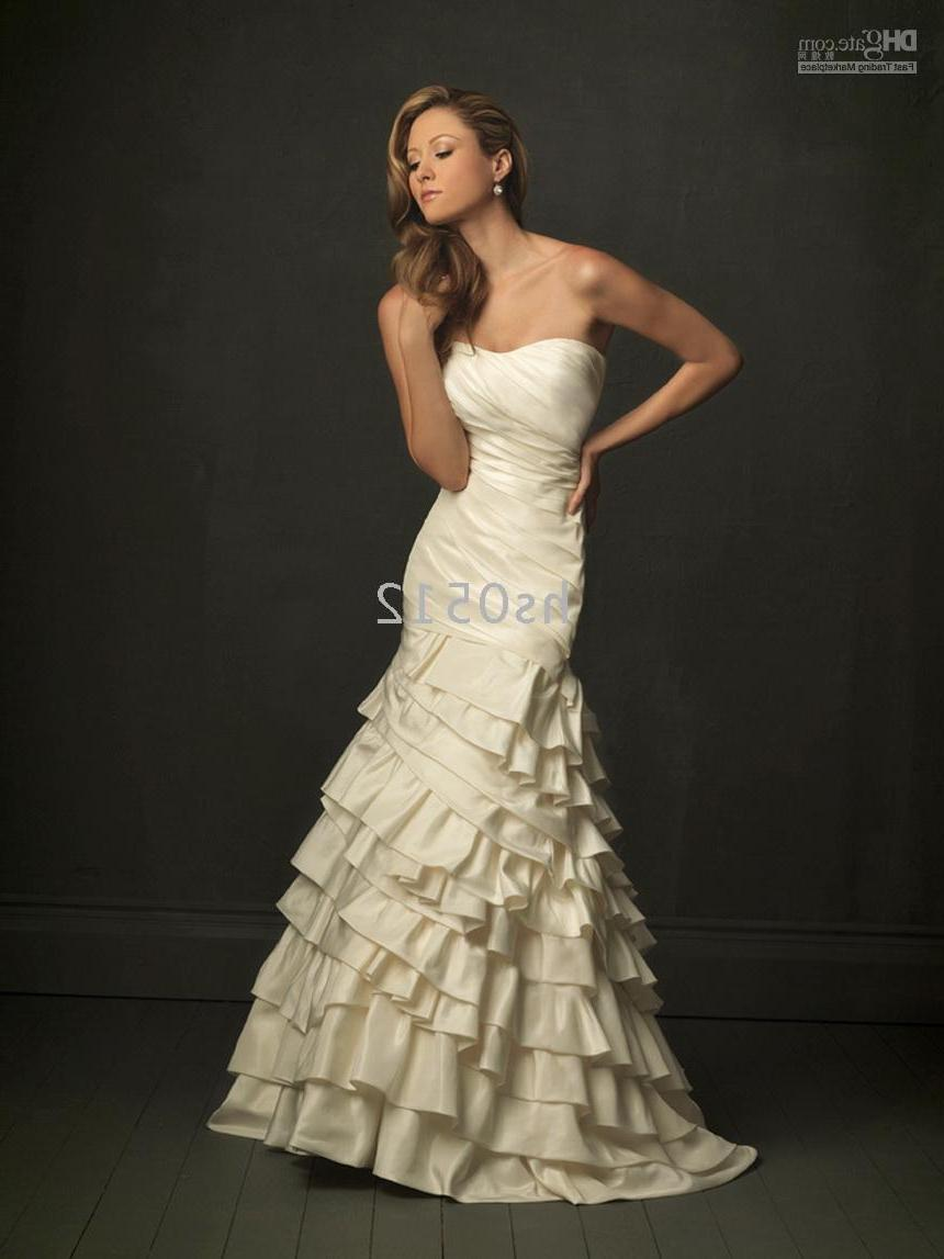 wedding dress dresses bridal