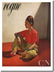 horst-p-horst-vogue-cover-april-1939