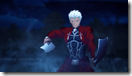 Fate Stay Night - Unlimited Blade Works - 17 [720p].mkv_snapshot_00.05_[2015.05.08_21.21.37]