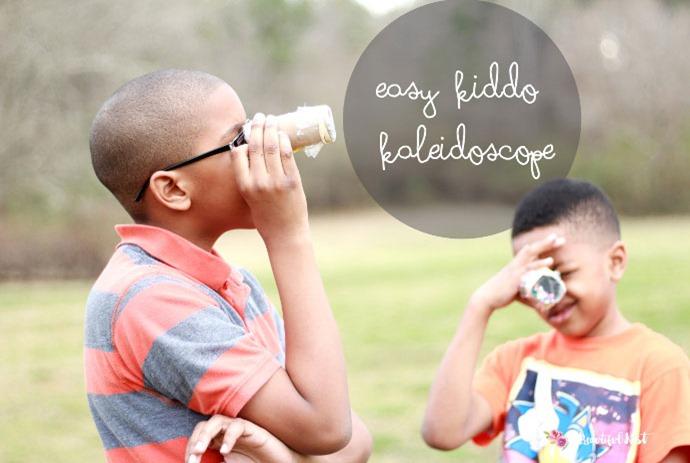 Kiddo-Kaleidoscope-title