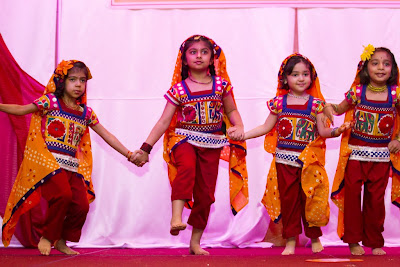 11/11/12 1:44:54 PM - Bollywood Groove Recital. © Todd Rosenberg Photography 2012