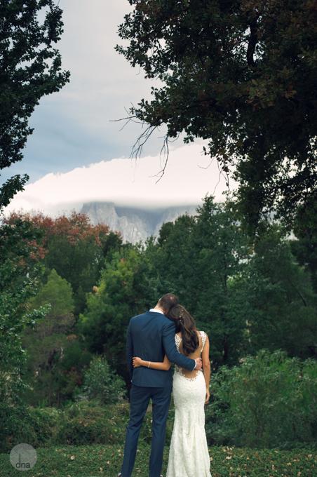 Ana and Dylan wedding Molenvliet Stellenbosch South Africa shot by dna photographers 0121.jpg