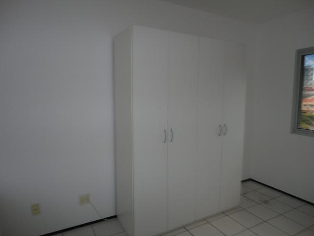 Apartamento à Venda - Fátima