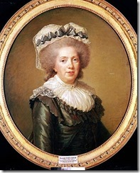 portrait_of_adelaide_de_france Vigée-Lebrun