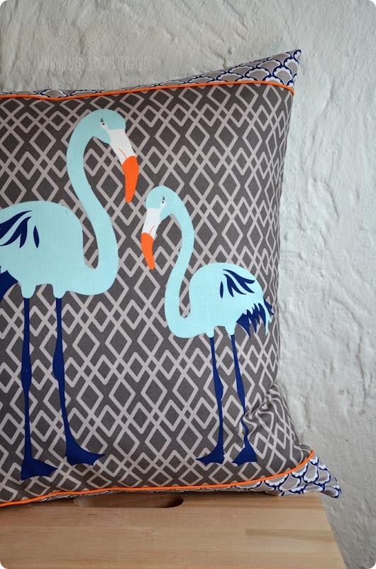 Flamingokissen (04)