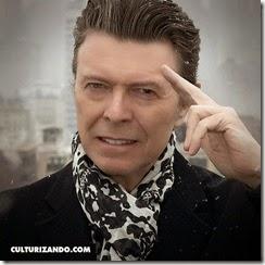 01.08 - David Bowie