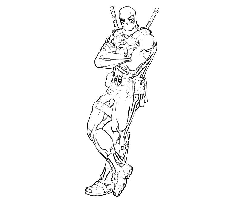 The Amazing Spider-Man New Spider-Man Coloring Book  - spider man coloring pages