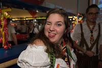 20151018_allgemein_oktobervereinsfest_014825_ros.jpg