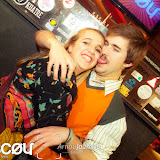 2016-01-30-bad-taste-party-moscou-torello-375.jpg