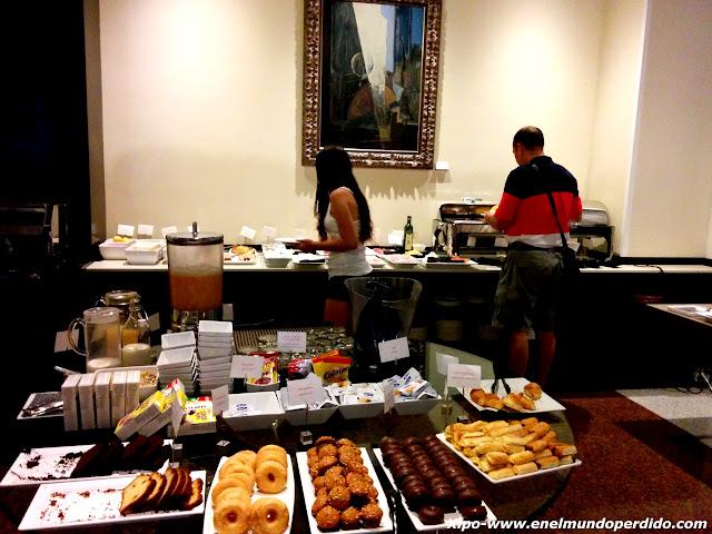 desayuno-rafaelhoteles-atocha.jpg