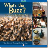 What's the Buzz?, by Allison Ofanansky