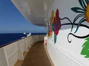 2015 Norwegian Jade Cruise (429).jpg