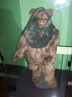2006.08.16-038 Ewok