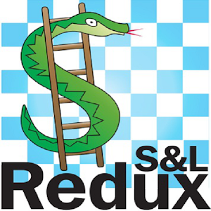 Snakes and Ladders Redux