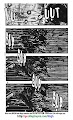 xem truyen moi - Hiệp Khách Giang Hồ Vol56 - Chap 397 - Remake