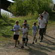 camp discovery 2012 966.JPG