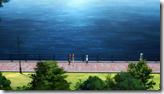 [EA]Fate_Stay_Night_2014_OVA_sunny_day_[1280x720][BDRIP][Hi10p][57D4085F].mkv_snapshot_06.03_[2015.10.26_22.28.55]
