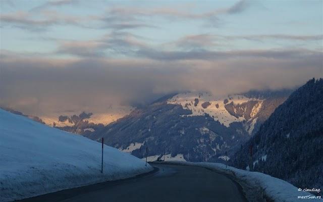 Austria-Zillertal-4004-rw.jpg