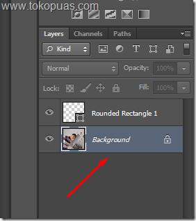tutorial membuat efek photoshop tutorial cantik