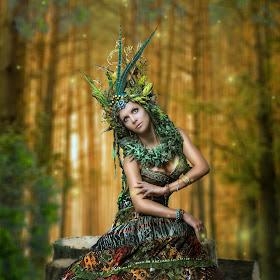 lady of forestPIXO.jpg