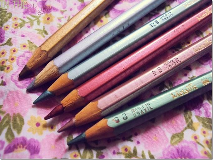 lápis metálico02