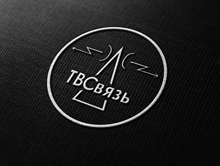 branding-poligraphy-souvenirs_tvsviaz (1).jpg